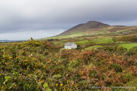 travelyesplease.com | 2 Weeks in Ireland- My Road Trip Itinerary