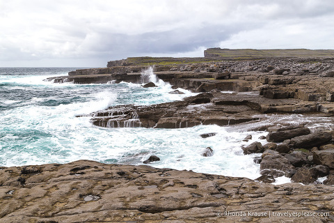 travelyesplease.com | Day Trip to Inishmore- The Largest of the Aran Islands