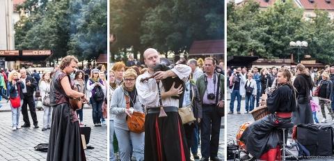 travelyesplease.com | Pleasant Surprises in Prague