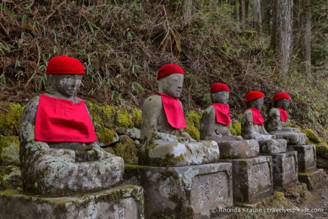 travelyesplease.com | Day Trip to Nikko, Japan- What to See in Nikko in One Day