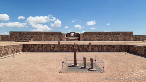 travelyesplease.com   What to Expect on Your First Trip to Bolivia: A First Time Visitor's Guide