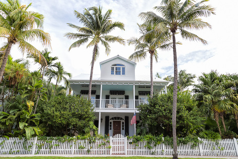 travelyesplease.com | How to Spend 3 Days in Key West- Our Itinerary