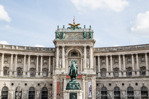 travelyesplease.com | Vienna for Non-Museum Lovers- Finding the Fun