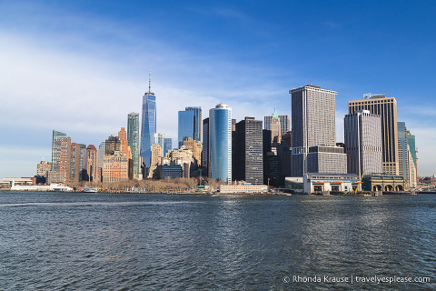 travelyesplease.com   The New York CityPASS- What Is It and Should You Buy It?