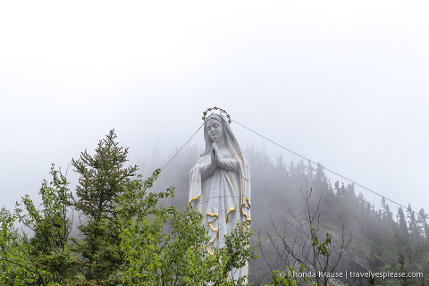 travelyesplease.com | 4 Things to Do in Saguenay-Lac-Saint-Jean, Quebec- A Weekend of Nature and History