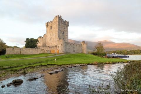 travelyesplease.com | Photos of Killarney National Park, Ireland