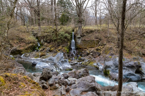 travelyesplease.com | Nikko Day Trip Itinerary- What to See in Nikko in One Day