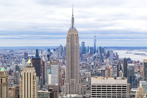 travelyesplease.com   New York CityPASS Review- Tips for Buying and Using the New York City Pass
