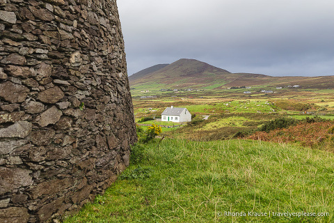 travelyesplease.com   Driving the Ring of Kerry- Points of Interest and Scenic Detours