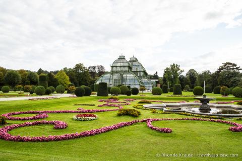 travelyesplease.com   Capture the Colour- Photo Series