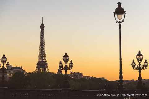 travelyesplease.com | Where to Stay in Paris- A Guide to the Best Places to Stay in Paris for Travellers