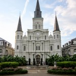 Why New Orleans is my Favourite American City