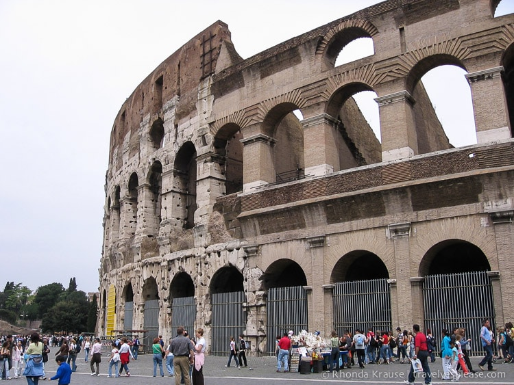 roman coliseum research papers See more roman colosseum-foam base and styrofoam project bricks from  craft store  it& that time of year when the big grade social studies project is  due.