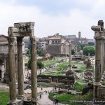 The Roman Forum- History, Monuments and Tips for Visiting