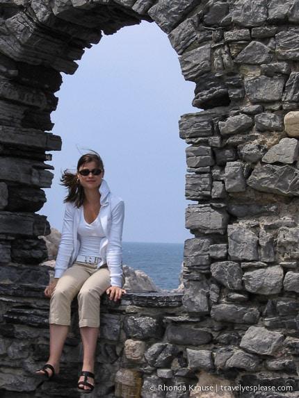 travelyesplease.com | The Joys of Solo Travel