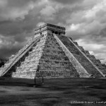 Photo of the Week: El Castillo, Chichen Itza