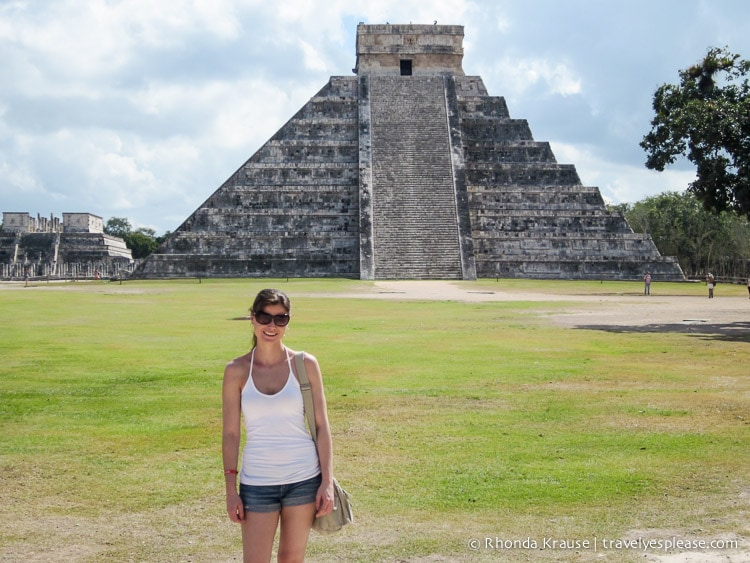 travelyesplease.com   Travel Styles- Choosing a Trip That is Right for You