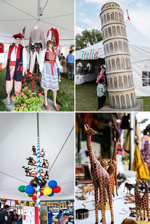 travelyesplease.com|Edmonton Heritage Festival- Celebrating Canada's Multiculturalism
