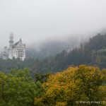 Photo of the Week: Neuschwanstein Castle, Germany
