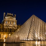 Romantic Paris- Our Favourite Activities for Romance