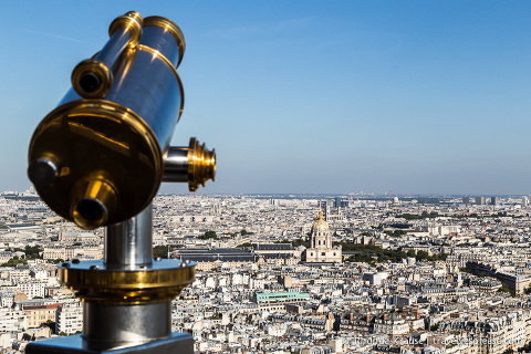 travelyesplease.com | Eiffel Tower- Facts, Figures, Photos and Tips for Visiting