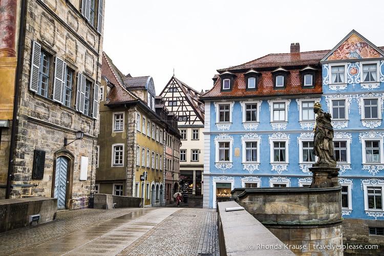 Bamberg Germany  City new picture : Bamberg, Germany A Bavarian Treasure   Travel Yes Please!