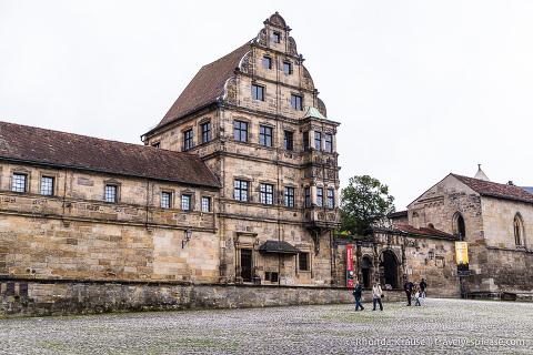 travelyesplease.com | Bamberg, Germany- A Bavarian Treasure
