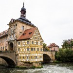 Bamberg, Germany- A Bavarian Treasure