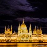 The Hungarian Parliament Building, Budapest- Photos, Facts and Tips for Visiting