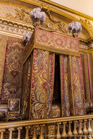 travelyesplease.com | Inside the Palace of Versailles- A Self-Guided Tour