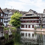 Strasbourg- Charm, Romance and One Incredibly Tall Cathedral