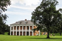 travelyesplease.com | Three Great Day Trips From New Orleans