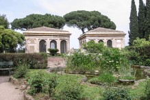travelyesplease.com | Palatine Hill, Rome