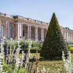 Palace of Versailles: Part Two- The Trianon Palaces