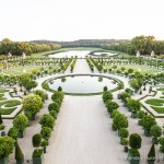 Photo of the Week: The Orangerie, Palace of Versailles
