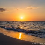 Photo of the Week: Varadero Sunset