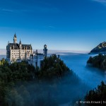 "Neuschwanstein Castle- The Theatrical Creation of ""Mad"" King Ludwig"