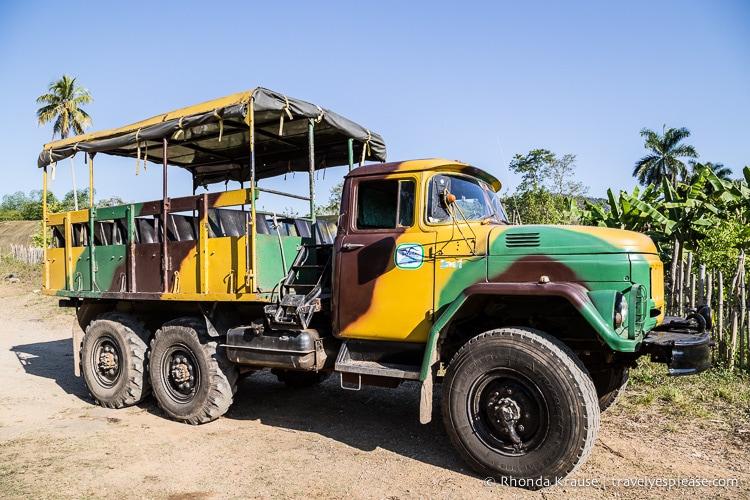 Afbeeldingsresultaat voor Guanayara cuba