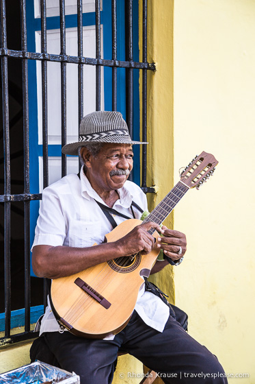 travelyesplease.com | What to Expect on Your First Trip to Cuba: A First Time Visitor's Guide