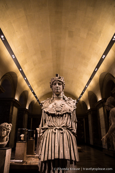 travelyesplease.com   The Paris Museum Pass- What is it and Should You Buy It?