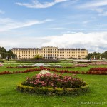 Schönbrunn Palace and Gardens- History, Photos and Tips for Visiting
