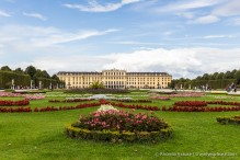 travelyesplease.com| Schönbrunn Palace and Gardens- History, Photos and Tips for Visiting