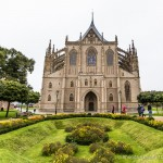 Kutna Hora, Czech Republic- Getting to Know the City of Silver