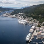 Our Alaska Cruise Itinerary- An Introduction to Each Port of Call