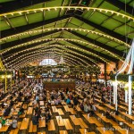 Oktoberfest- History, Traditions and Tips for Attending