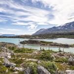 Driving the Klondike Highway- Alaska to the Yukon