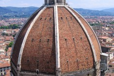 travelyesplease.com | Photo of the Week: Brunelleschi