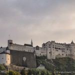 Discover Hohensalzburg Fortress- Salzburg's Medieval Castle