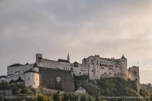 travelyesplease.com | Discover Hohensalzburg Fortress- Salzburg