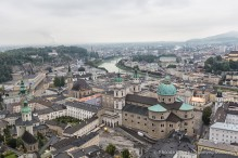 travelyesplease.com | Exploring Salzburg